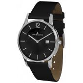 Унисекс наручные часы Jacques Lemans 1-1850A