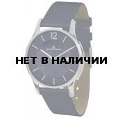 Наручные часы унисекс Jacques Lemans 1-1850D