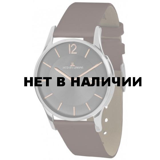 Наручные часы женские Jacques Lemans 1-1850E
