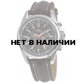 Наручные часы мужские Jacques Lemans 1-1117WN