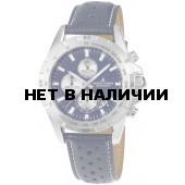 Наручные часы мужские Jacques Lemans 1-1826C