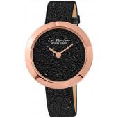 Наручные часы женские Jacques Lemans LP-124E