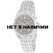 Наручные часы мужские Jacques Lemans 1-1830F