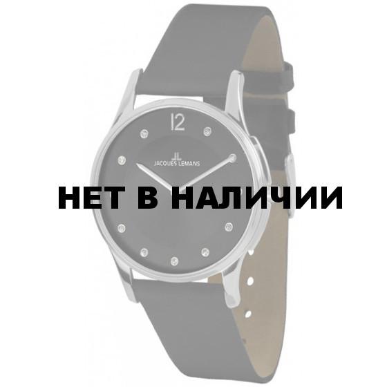 Наручные часы женские Jacques Lemans 1-1851K