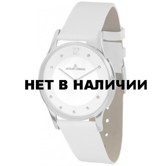 Наручные часы женские Jacques Lemans 1-1851L