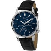Наручные часы мужские Jacques Lemans 1-1902B