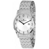 Наручные часы унисекс Jacques Lemans 1-1852B