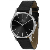 Наручные часы женские Jacques Lemans 1-1938A