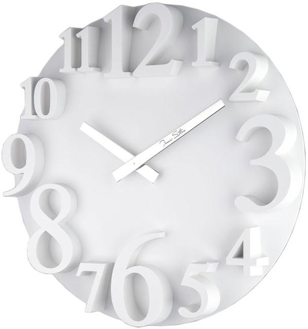 антикварные часы для вашего интерьера