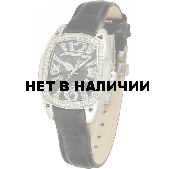 Наручные часы женские Chronotech CT.7948LS/02