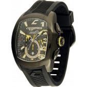 Наручные часы мужские Chronotech CT.7995M/10
