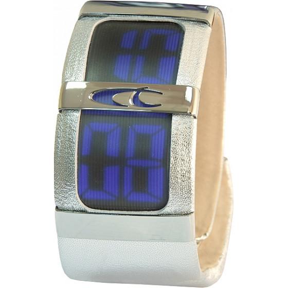 Наручные часы женские Chronotech CT.8302L/08
