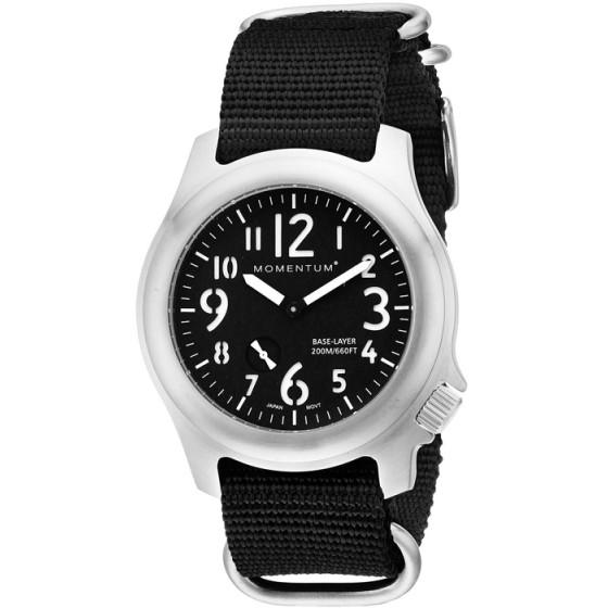 Наручные часы мужские Momentum 1M-SP76B7B