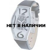 Наручные часы женские Chronotech CT.7932L/12