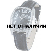 Наручные часы женские Chronotech CT.7988LS/02