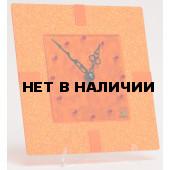 Настольные часы Glass Deco NS-K5