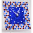 Настольные часы Glass Deco NS-M9
