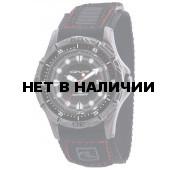 Мужские наручные часы Kahuna K5V-0002G