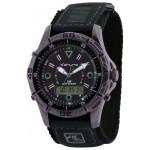 Наручные часы мужские Kahuna K5V-0004G