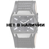 Мужские наручные часы Kahuna KUC-0001G