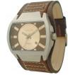 Мужские наручные часы Kahuna KUC-0003G