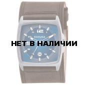 Мужские наручные часы Kahuna KUC-0029G