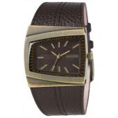 Наручные часы мужские Kahuna KUS-0072G