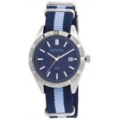 Наручные часы мужские Kahuna KUS-0091G