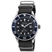 Наручные часы мужские Kahuna KUS-0111G