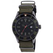 Наручные часы мужские Kahuna KUS-0112G