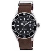 Наручные часы мужские Kahuna KUS-0106G