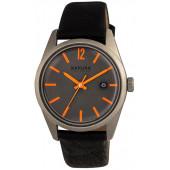 Наручные часы мужские Kahuna KUS-0122G