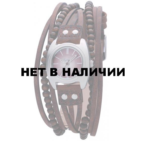 Наручные часы женские Kahuna KLS-0083L