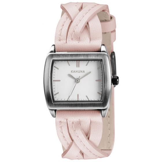 Наручные часы женские Kahuna KLS-0207L