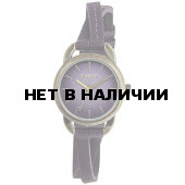 Наручные часы женские Kahuna KLS-0300L