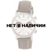 Наручные часы женские Kahuna KLS-0318L
