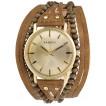 Наручные часы женские Kahuna KLS-0314L