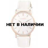 Наручные часы женские Kahuna KLS-0324L