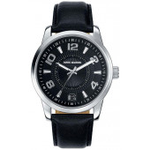 Наручные часы мужские Mark Maddox HC3003-55