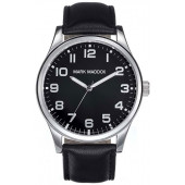 Наручные часы мужские Mark Maddox HC3005-55