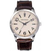 Наручные часы мужские Mark Maddox HC6003-25