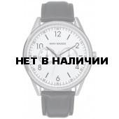 Наручные часы мужские Mark Maddox HC0007-04