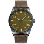 Наручные часы мужские Mark Maddox HC0006-64