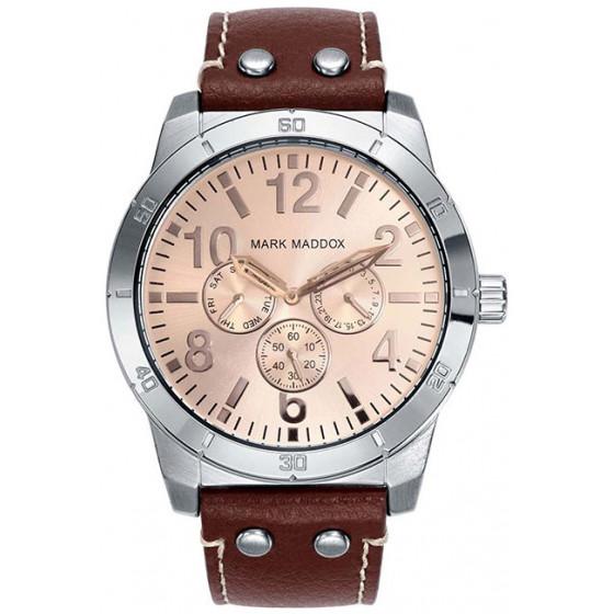 Наручные часы мужские Mark Maddox HC3008-45