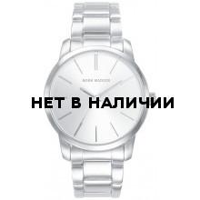 Наручные часы мужские Mark Maddox HM0005-17