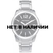 Наручные часы мужские Mark Maddox HM6006-55
