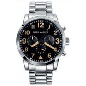 Наручные часы мужские Mark Maddox HM3004-54