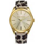 Наручные часы женские Mark Maddox MC3015-27