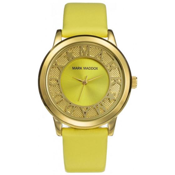Наручные часы женские Mark Maddox MC0005-60