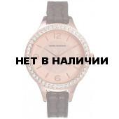 Женские наручные часы Mark Maddox MC6001-25